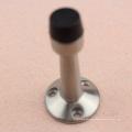 Supply all kinds of door stopper magnet,glass door door stopper