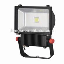 Projecteur d'extérieur LED haute puissance COB 30W