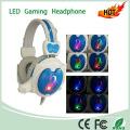 Noise Cancelling 3.5mm Spiel Headset (K-11)