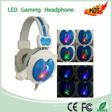Noise Cancelling 3.5mm Game Headset (K-11)
