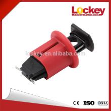 LOCKEY MCB Safety Lockout -- POS
