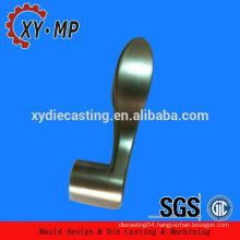 zinc die cast household product