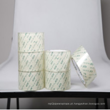 Tape(T-10) de embalagem de cristal
