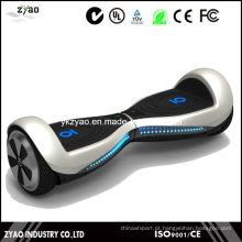 Scooter de auto-equilíbrio