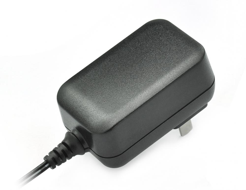Aromatherapy Diffuser Switching Adapter