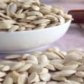 Últimas semillas de calabaza vendedoras calientes de China