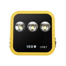 2017 nuevo diseño Osram Chip LED módulo 150W luz de inundación