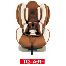 Newest Arrival of Seat Safe Baby Car Seat