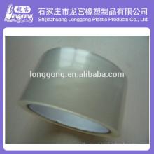Alibaba Website BOPP Rubber tape Packing Tape