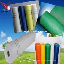 Bieten ehrlich servieren hochwertigen Glasfaser Insektenschutz / 18 * 16 Hersteller liefern