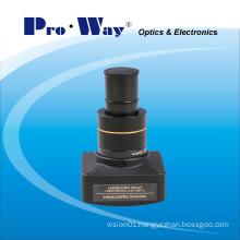 USB Microscope Digital Camera Eyepiece with Software