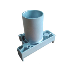 High Quality Die Casting Parts Cast Iron Industrial Parts
