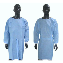 Supply Aquascutum SMS Laminated Nonwoven Fabric for Medical
