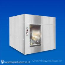 (KLMQ IV) Infusion Water Bath Sterilizer/Water Bath Autoclave/Water Bath Disinfector