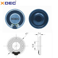 26mm 8ohm 0.5w Smart Voice Interactive Speaker