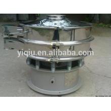 Round vibration screen