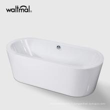 Baignoire autoportante Upc Vintage Bathtub Best Seller