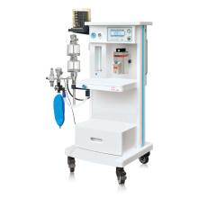 Machine professionnelle d'anesthésie