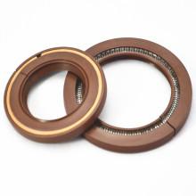 Luft-Kompressor-Öl-Siegel Made in China