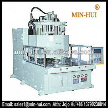 2016 new ABS PS PU air filter injection plasticmachine supplier