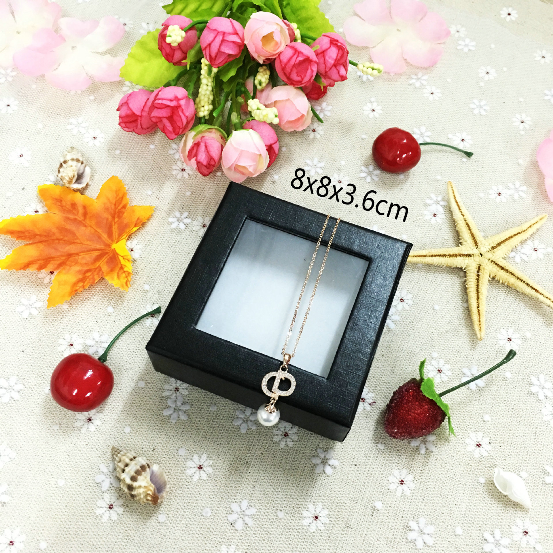 necklace_box_Zenghui_Paper_Package_Company_36 (3)