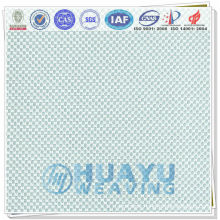 YT-5008,3D air mesh fabric for luggage