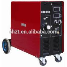 Automatische MIG-Schweißmaschine NBC-250