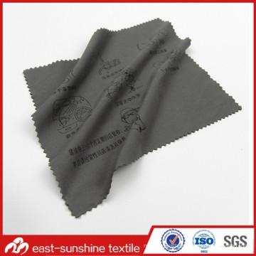Объемная опт Microfiber Eyeglass Cleaning Cloth