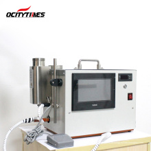 ocitytimes cbd vape pen wholesale semi automatic filling machine