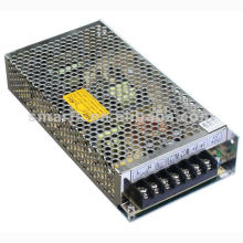 switching power supply-Triple output