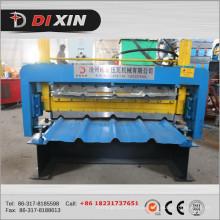 Dx 1100 Станок для листовой плитки