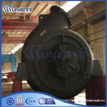submersible sand dredge pump for sale(USC5-008)