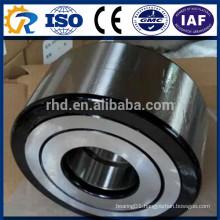 Track roller bearing NUTR 70 cam follower needle roller bearing NUTR70