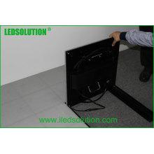 P6.25 Interactive LED Dance Floor Display Outdoor & Indoor IP65