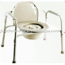 Günstigster Preis Basic Commode Chair