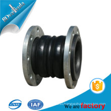 online shipping ANSI JIS BS DIN rubber joint