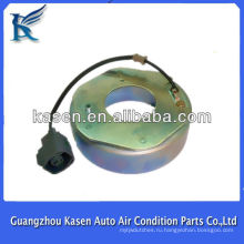 Катушка сцепления компрессора автомобиля для Denso 10P / 17C / 10pa15c