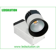 2015 High Quality New Design LED Track Light, COB Track Light with CE Certificate