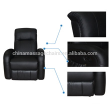 Vintage Rotating Sofa Chair Parts (A020-S)