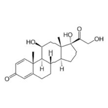tabletas de prednisolona para gatos