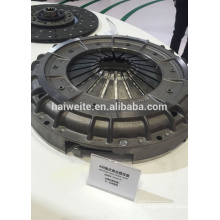 430 push type clutch cover