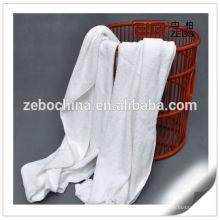 100% Cotton Plain Weave Style Super Soft Cheap Beach Towel