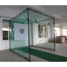 GP Good quality Cheap indoor golf net