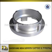 cnc machining products