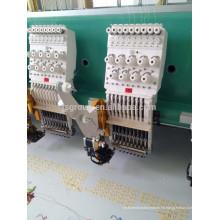 Jinsheng lentejuelas máquina de bordar