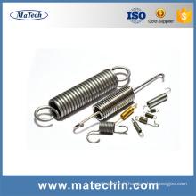 Matériau de fonte d'acier ou d'acier inoxydable