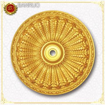 Panneau artistique Banruo pour décoration intérieure