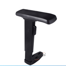 Armrest for Office Chair of Office Furniture Spare Parts