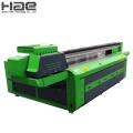 UV Flatbed Flat Printer Printing Machine For Sale