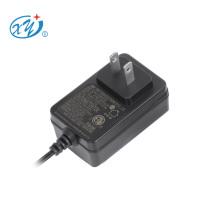 wall mount US EU UK AU plug ac dc adapter 9v 2a 12v 2a 24v 1a 12vdc power supply